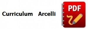 Giovanni Arcelli Curriculum
